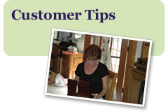customer-tips