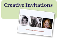 creative-invitations