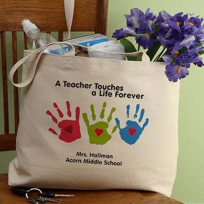 teacher retirement ideas from children | just b.CAUSE